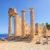 Rhodos Ruins
