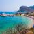 Kolymbia Beach Rhodos