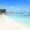 Super cheap roundtrip flights to Aruba only 2002kr