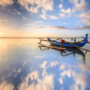 Unbelievable: 16 days on Bali with hotel, breakfast & flights only 3859 DKK