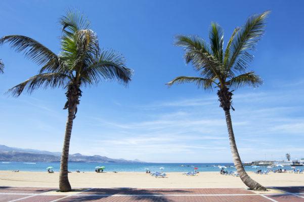 gran_canaria_las_palmas_canteras_beach