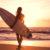 Gran Canaria Surf