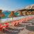 Croatia Beach Chairs