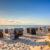 Usedom beach