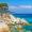 Spain: 7 days at Costa Dorada with 4* hotel, half board, flights & transfer from 2.389 kr