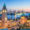 Short trip to Germany: 2 days in Hamburg at great 4* hotel with breakfast from 369kr