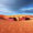 7 days in Morocco with flights, hotels, transport, camel riding and extras from 4599 kr