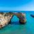 Algarve Arch
