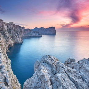Mallorca: 8 days with hotel, breakfast & flights from only 1.519 kr
