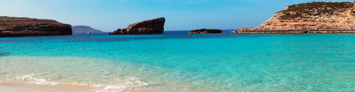 Malta: 8 days on Gozo with 3* hotel & flights from just 968 DKK