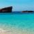 Malta Beach Panorama