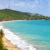 Puerto Rico Panorama