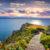Sicily Panorama