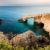 Cyprus Aiya Napa