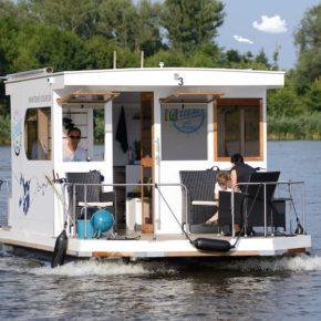 Havel-Cruiser