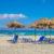Crete lounger