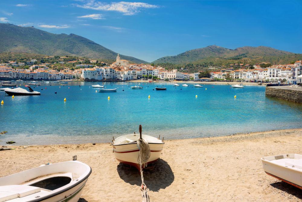 Hotels Malgrat De Mar Costa Brava