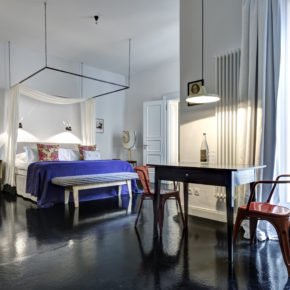 Berlin city break: 2 days in the stylish Gorki Apartments only 534 kr