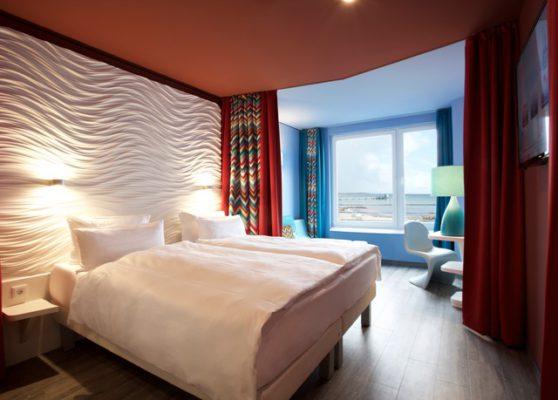A-Ja Grömitz Resort